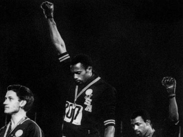 galeri-olimpiyatlar-black-powerr