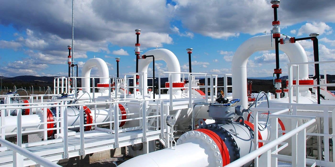 gaz dogal gaz rusya