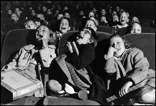 giresun sinema