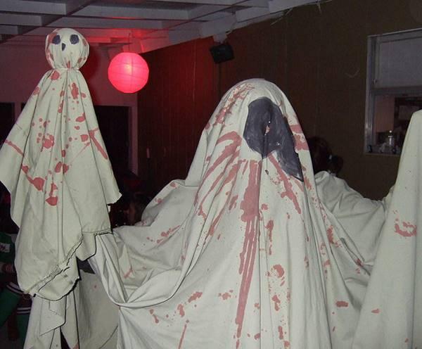 gotoberyn-martell-hayalet
