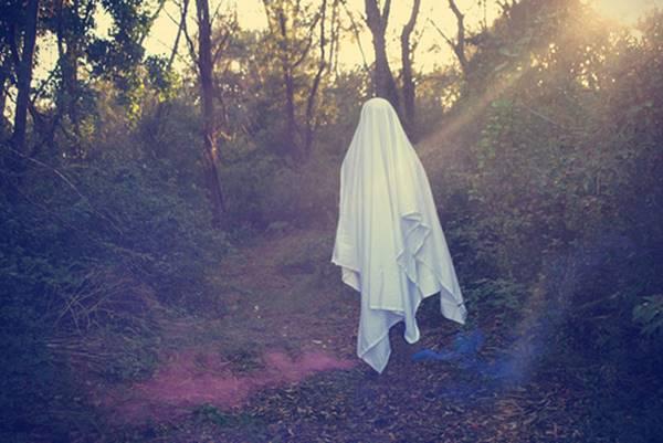 gotstannis-baratheon-hayalet