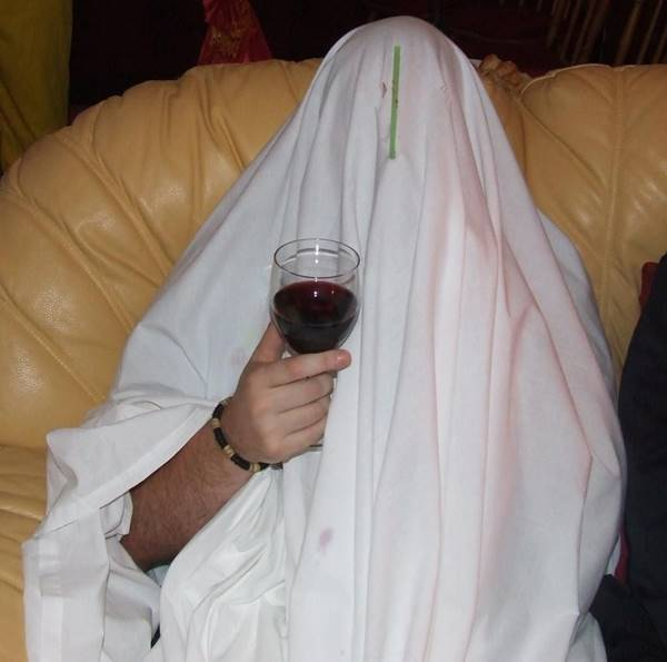 gottywin-lannister-hayalet