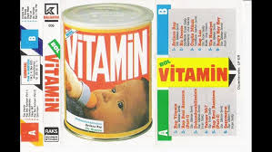 grup-vitamin-album