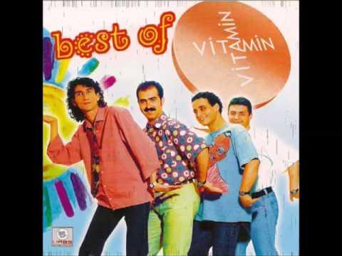 grup-vitamin-best