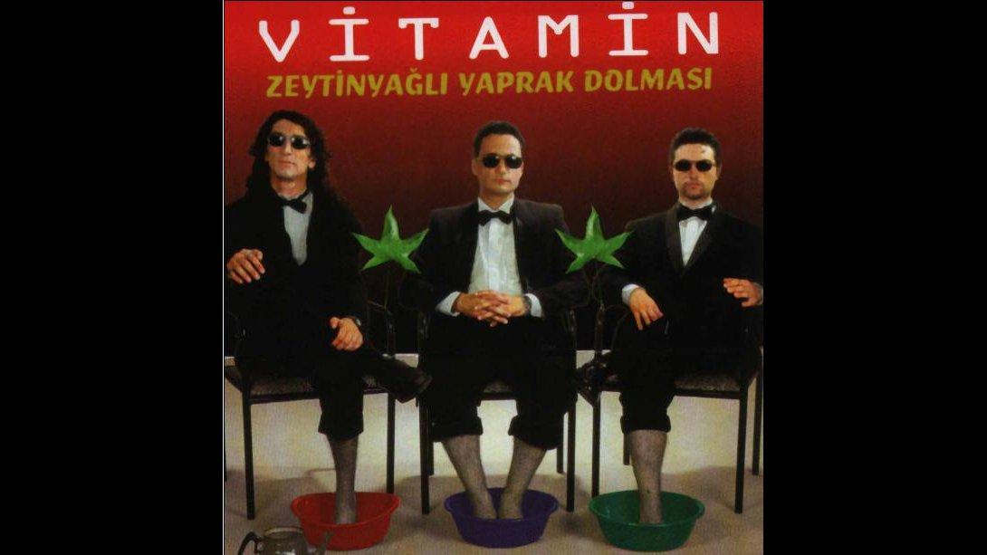 grup-vitamin-zeytinyagli-yaprak-dolmasi