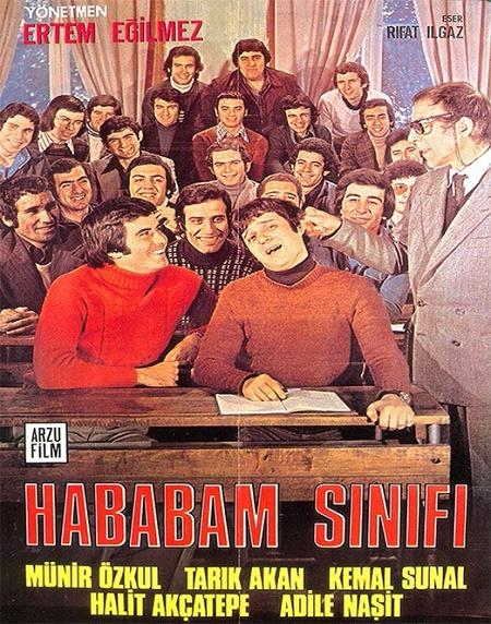 hababam-sinifi-afisi_s