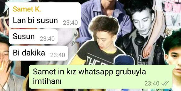 kiz-grubu-erkek