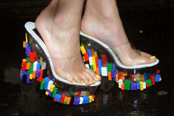 lego-fashion-2269388