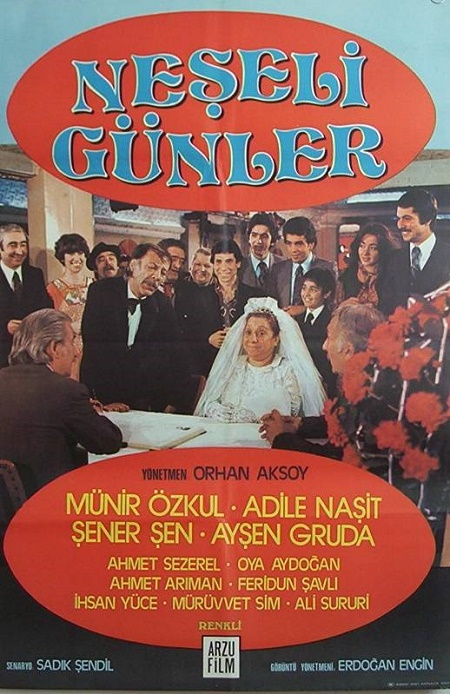 neseli_gunle_film_afisi
