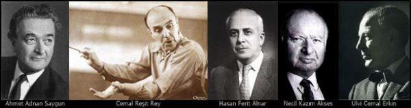 osmanli-yi-cumhuriyet-e-baglayan-besteci-turk-besleri-nin-bir-uyesi-olarak-dilimiz-halk-ezgilerini-bati-muzigi-listelist