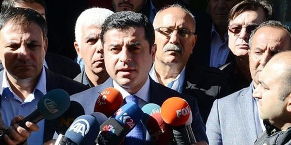 page_demirtas-ankarada-olan-diyarbakir-ve-surucun-devami-vahsice-barbarca-bir-saldiri_999311465