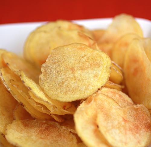 patatescipsi