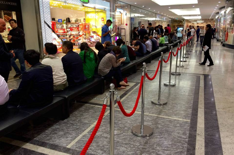 queue-up-olays