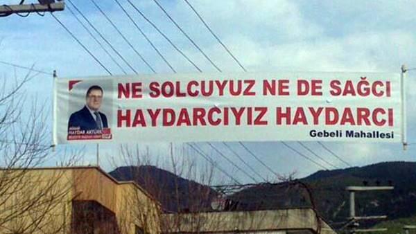 secimafis-hayda