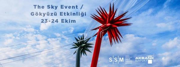 sky event
