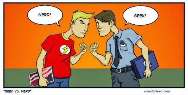 sosyal-ortamlarda-geeki-nerdten-nerdu-geekten-nasil-ayiricaz
