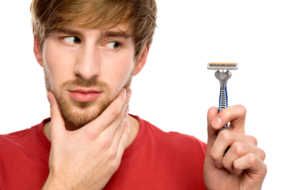 Winter Shaving tips for Men – How to Guide