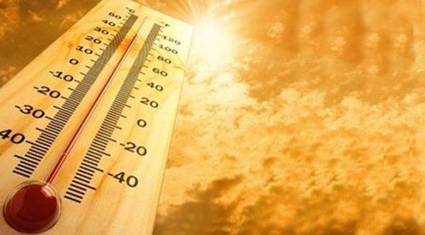 termometre 1