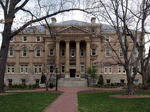 university-of-north-carolina-at-chapel-hill-kuzey-carolina-universitesi-chapel,fg-RPuzQ7UeplVBDIkOC1w