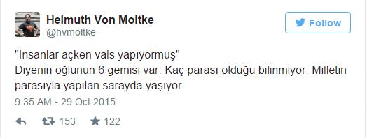 vals bayram erdogan
