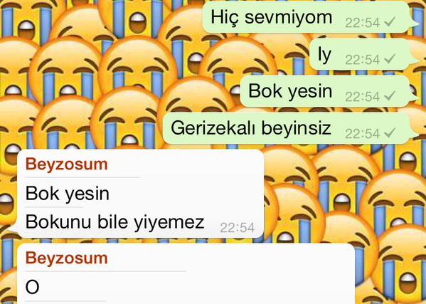 whatsapp-kiz-beddua