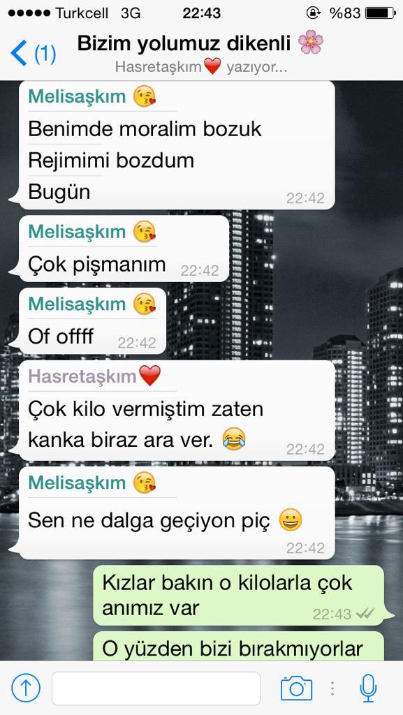 whatsapp-kiz-rejim