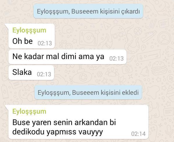 whatsapp-kiz-yaren