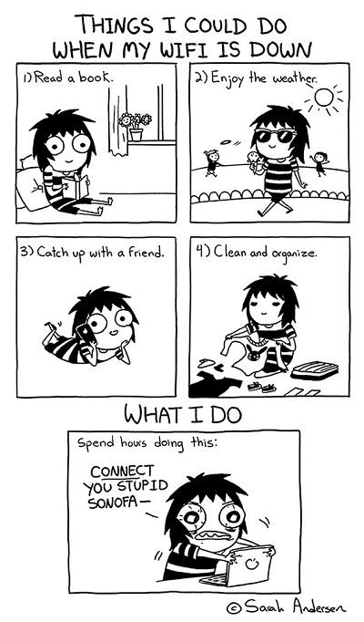 woman-life-comics-s10__605