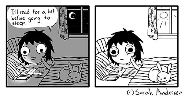 woman-life-comics-sarahs