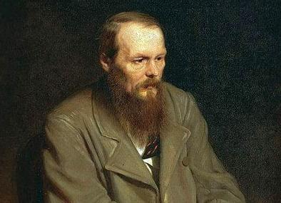 1.anna.ve.dostoyevski.arasindaki