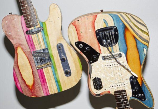 1.nick.gitar