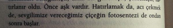 1.once.ask.vardir
