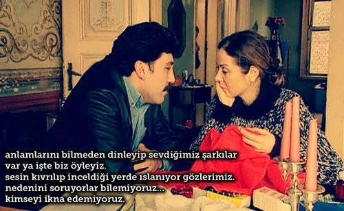 1.yeditepe.istanbul