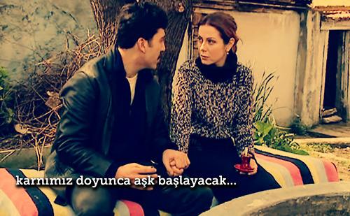 10.yeditepe.istanbul