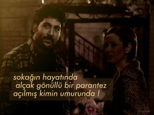 11.yeditepe.istanbul
