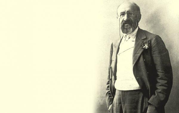 12. Çağdaş Türk Müzeciliğinin Kurucusu