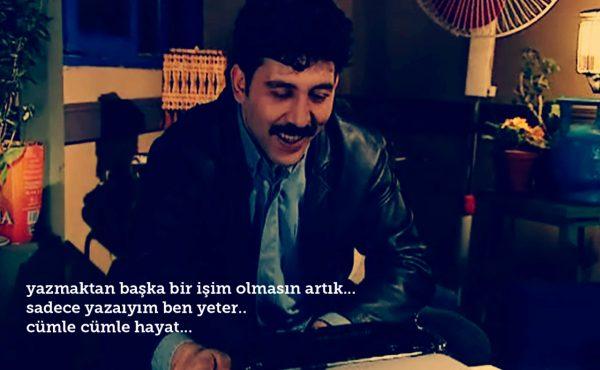 12.yeditepe.istanbul