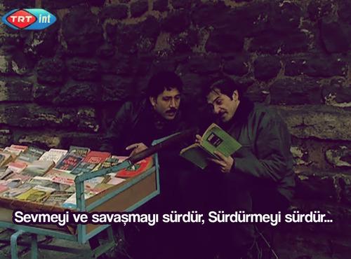 14.yeditepe.istanbul