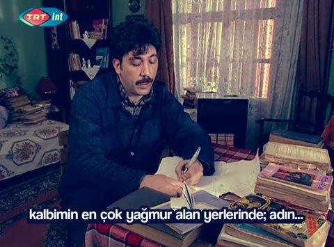 15.yeditepe.istanbul