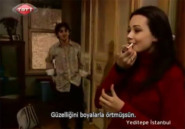 16.yeditepe.istanbul
