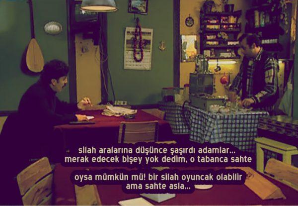 17.yeditepe.istanbul