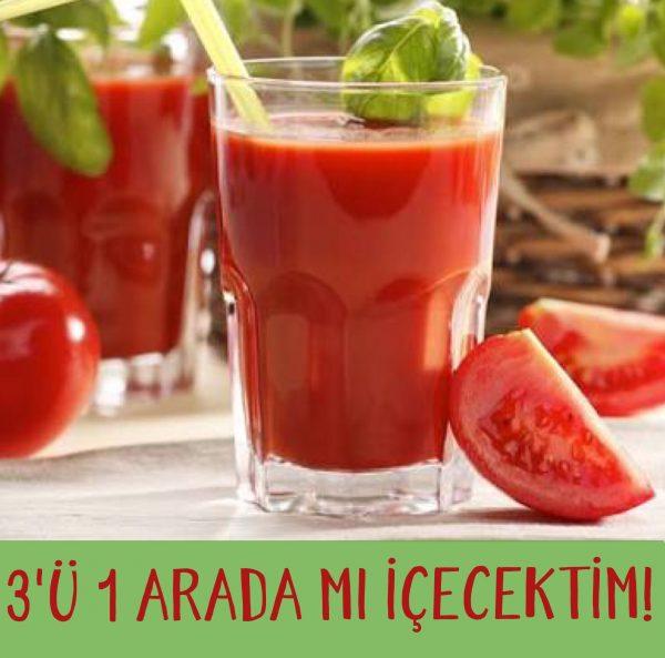 19-domates_suyu