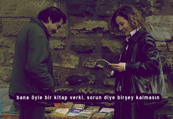 19.yeditepe-istanbul_551061