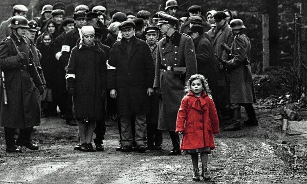 2. Nazilerle Gelen Göç
