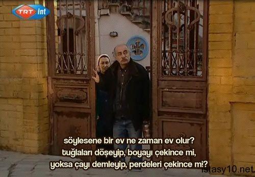 2.yeditepe.istanbul