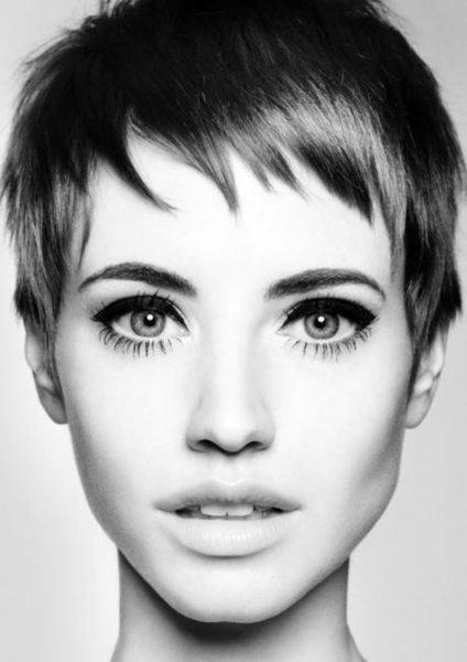 2015-Kısa-Saç-Modelleri-tipleri