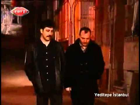 22.yeditepe.istanbul