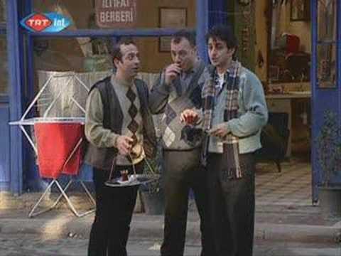 28.yeditepe.istanbul