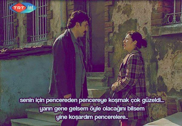 3.yeditepe.istanbul