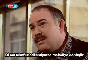 4.yeditepe.istanbul